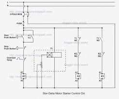 starter wiring diagram for a fwd rev best wiring diagram images