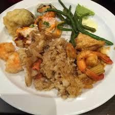 Crazy Buffet West Palm Beach Coupon by Vikings Steak Seafood U0026 Sushi Buffet Closed 47 Photos U0026 34