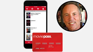 moviepass heads on amc protests remaking movie business u2013 variety