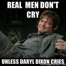 Memes The Walking Dead - memes the walking dead fans est磧n molestos por la muerte de beth