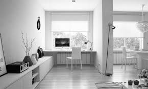 Designing Your Own Home by Ideas In Sweden Kitchen Designs Photo Gallery Design Country Their