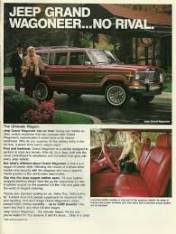 jeep to resurrect grand wagoneer name