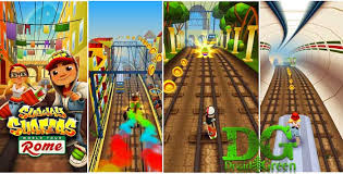 subway surfer apk subway surfers for android subway surfer apk free
