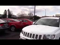 jeep compass air conditioning problems 2015 jeep compass sport air conditioning cruise