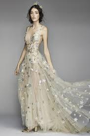 wedding dress inspiration wedding dress ideas designers inspiration brides