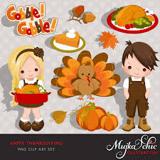 happy thanksgiving clipart mujka clipart printable characters