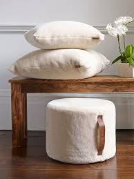 ugg pillows sale ugg homeware range the relaxed home jpg 650 867 cushions