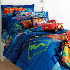 disney cars home decor toddler bedding sets for boys cars ktactical decoration