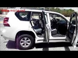 toyota land cruiser prado txl 2014 toyota land cruiser prado reviews 2017 2018 autoportal com