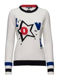 Th Flag Tommy Hilfiger Sale Tommy Hilfiger Oberteile T Shirts U0026 Tops