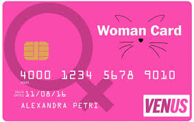 Various Television Vanity Cards The Real Reason That So Many Women Have To Spend So Much Time