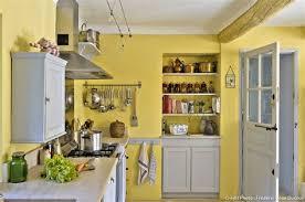 cuisine de provence salle a manger provencale 8 maison en provence decoration de