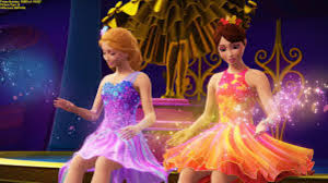 barbie dreamhouse barbie princess episodes 2