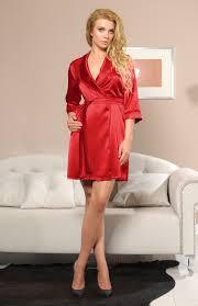 robe de chambre en soie femme robe de chambre en soie pour femme inspirations avec robe de chambre