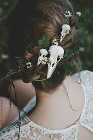 100 Spookiest Halloween Wedding Ideas by 30 Skulls Halloween Wedding Ideas U2013 Hi Miss Puff