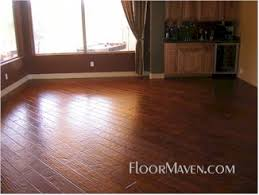 floor rubber tree flooring on floor for rubber wood flooring
