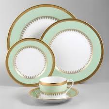 wedding china patterns best 25 wedding china ideas on blue dinner set