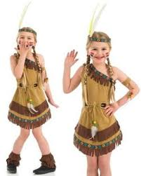 the 25 best red indian costume ideas on pinterest hippie frisur
