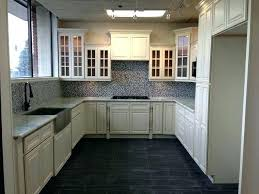 model kitchen cabinets floor model kitchen cabinets for sale floor sle kitchen cabinets