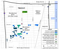 Wynwood Miami Map by Rc21 Org U003e Research Committee 21 On Sociology Of Urban And