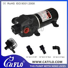 50 psi water pump 12v 300 psi water pump 12v 300 psi water pump suppliers and