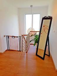 Wohnzimmer W Zburg Telefon Christian Fexer Immobilien Wohnung In Unterpleichfeld Zu Mieten