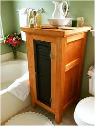Armoire Godmorgon by Armoire Bathroom Storage Cupboard Uk Introduction Bathroom