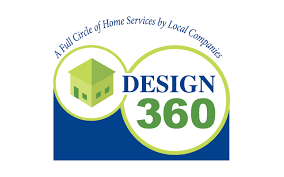 Home 360 by Design 360 Tap Into 360