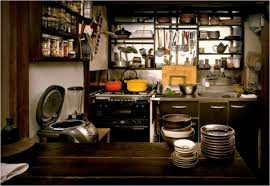 Japanese Style Kitchen Design by Tag For Japanese Inspired Kitchens Nanilumi