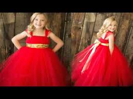 kids clothing collection baby tutu dresses online india