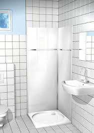 badezimmer paneele bad fliesen bad paneele statt fliesen überkleben f2f badezimmer