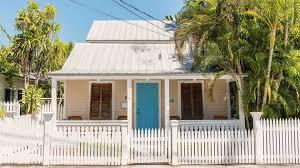 casa louisa key west house rental last key realty