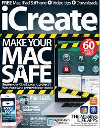 pin by matthew gibbon on apple u0026 creative magazines pinterest