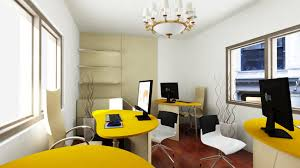 Cupboard Design Home Office Office Interior Design Ideas Small Home Office