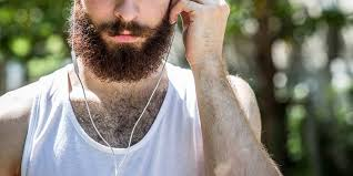how to color mens pubic hair manscaping tips for hairy men askmen