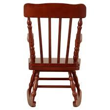 Trex Rocking Chair Reviews Home Z Gallerie Furniture Home U0026 Interior Design