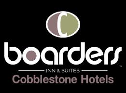 Comfort Inn Munising Boarders Inn And Suites In Munising Michigan Hotel