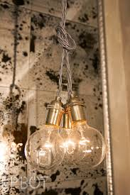 Edison Bulb Pendant Light Fixture by 10 Diy Edison Bulb Lights And Pendants That Leave You Dazzled
