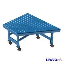 roller ball table top roller ball transfer tables home decorating ideas