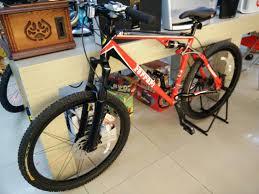 ferrari bicycle car ferrari cx 60 mountain bike sondauto u0027s blog