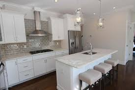 home remodelers design build inc home design construction services in new jersey rocon contracting