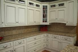 under the cabinet kitchen radio monsterlune modern cabinets