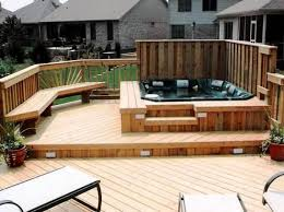 91 best pool decks images on pinterest backyard ideas ground