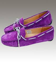 ugg eliott sale 97 best maybe images on