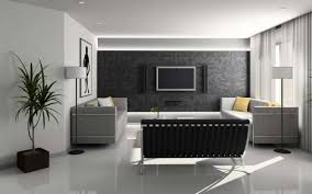 farben ideen fr wohnzimmer wohnzimmer streichen idee wandfarbe grautöne freshouse die