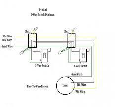 wiring diagram for a 3 way toggle switch u2013 readingrat net