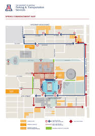 Parking Building Floor Plan Parking And Travel Commencement