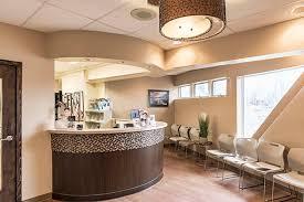 Sj Home Interiors Health Care Djs Interior Design 03 Lg 2000x1333 Jpg