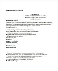 manager resume exles 49 professional manager resumes pdf doc free premium templates