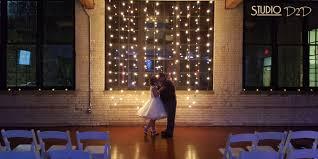 grand rapids wedding venues studio d2d grand rapids reception halls loft venue photo